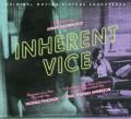 CDOST / Inherent Vice