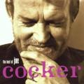 CDCocker Joe / Best Of