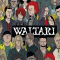 CDWaltari / You Are