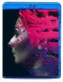 Blu-RayWilson Steven / Hand.Cannot.Erase. / Blu-Ray / Audio