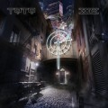CDToto / Toto XIV