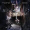 CD/DVDToto / Toto XIV / CD+DVD / Digipack