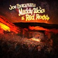 2CDBonamassa Joe / Muddy Wolf At Red Rocks / 2CD