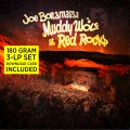 3LPBonamassa Joe / Muddy Wolf At Red Rocks / Vinyl / 3LP
