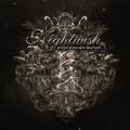 2LPNightwish / Endless Forms Most Beautiful / Vinyl / 2LP / Black