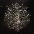 3CDNightwish / Endless Forms Most Beautiful / 3CD / Earbook