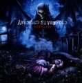 CDAvenged Sevenfold / Nightmare