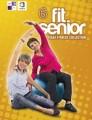 DVDSPORT / Fit senior