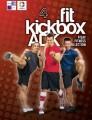 DVDSPORT / Fit kickbox