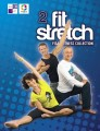DVDSPORT / Fit stretch