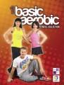 DVDSPORT / Basic aerobic