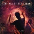 CDFeed Her To The Sharks / Fortitude
