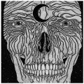 CDCall Of The Void / Ageless