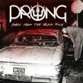 CDProng / Songs From The Black Hole