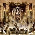 2CDEden's Curse / Live With The Curse / 2CD