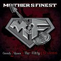 CDMother's Finest / Goody 2 Shoes & The Filthy Beast / Limited