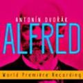 2CDDvořák Antonín / Alfred / 2CD