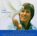 CDJürgens Udo / Nur das Beste 2