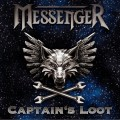 LPMessenger / Captain's Loot / Vinyl