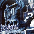 LPHypnos / Revenge Ride / Vinyl