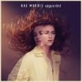 LPMorris Rae / Unguarded / Vinyl