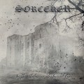 CDSorcerer / In The Shadow Of The Inverted Cross