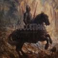 LPDiocletian / Gesundrian / Vinyl