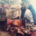 2CDExhumed / Gore Metal Redux:A Necrospective / 2CD