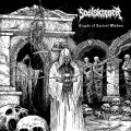 CDSoulskinner / Crypts Of Ancient Wisdom