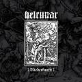 2CDHelrunar / Niederkunfft / Limited / 2CD / Book