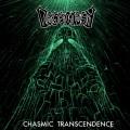 CDDesecresy / Chasmic Transcendence