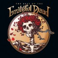 2CDGrateful Dead / Best Of The Grateful Dead / 2CD / Digipack