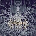 CDEmblazoned / Living Magisterium