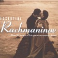 2CDRachmaninov Sergej / Essential / 2CD