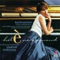 CDRachmaninov Sergej / Piano Concerto No.2 / Héléne Grimaud