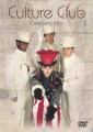 DVDCulture Club / Greatest Hits