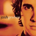 CD/DVDGroban Josh / Closer / Limited / CD+DVD