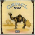 CDCamel / Mirage