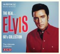 3CDPresley Elvis / Real...Elvis / 60s Collection