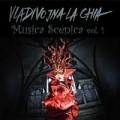 CDVladivojna La Chia / Musice scenica vol. 1