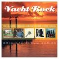 5CDVarious / Yacht Rock
