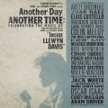 2CDVarious / Another Day,Another Time:Celebrating The Music Of In