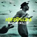 CDMiller Marcus / Afrodeezia