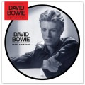 "LPBowie David / Young Americans / 40th Anniv. / 7""Vinyl / Single"