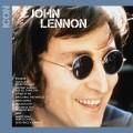 CDLennon John / Icon