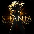 CDTwain Shania / Still The One / Live From Las Vegas