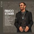 CDStarr Ringo / Icon