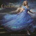 CDOST / Cinderella