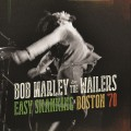 DVD/CDMarley Bob & The Wailers / Easy Skanking In Boston'78 / DVD+