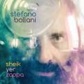 CDBollani Stefano / Sheik Yer Zappa